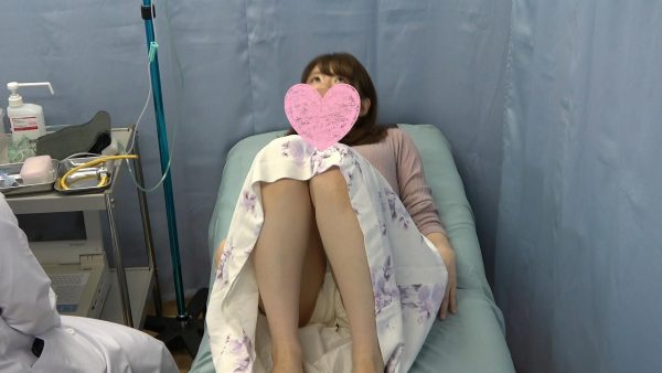 Mr.内科医の秘蔵コレクション(その9 後編)柔らかおっぱい教師
